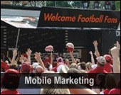 2Fold Productions Mobile Marketing
