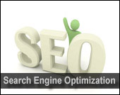 2Fold Productions Search Engine Optimization (SEO)